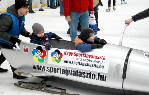 xNagy sportagv Winter 1013lead
