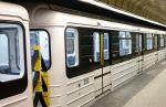 Megerősített metróellenőrzés az M3 vonalán