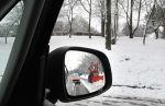 Készültségben a hóeke