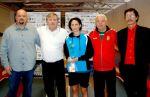 Teke 2020 – Viktória-Vilati kupa versenykiírás