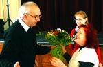 Azért ez mégis csak egy álomsztori – Koltai Judit színművész