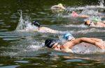 Vízbiztonságot mindenkinek! - Felnőtteket tanít úszni az Ötpróba