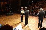Kroó AMI növendék kapta a Cziffra Fesztivál Ifjú Tehetség-díját