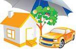 Most egy helyen összehasonlíthatja a lakásbiztosítások díjait