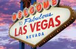 A legnyerőbb utazás: Las Vegas